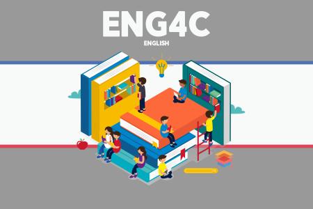 ENG4C