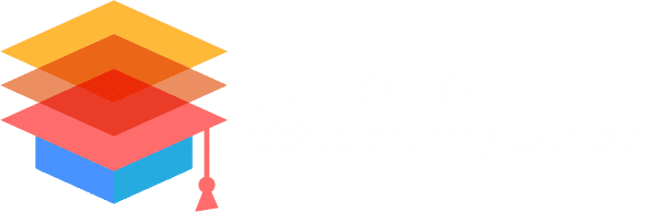 Ontario eSecondary School