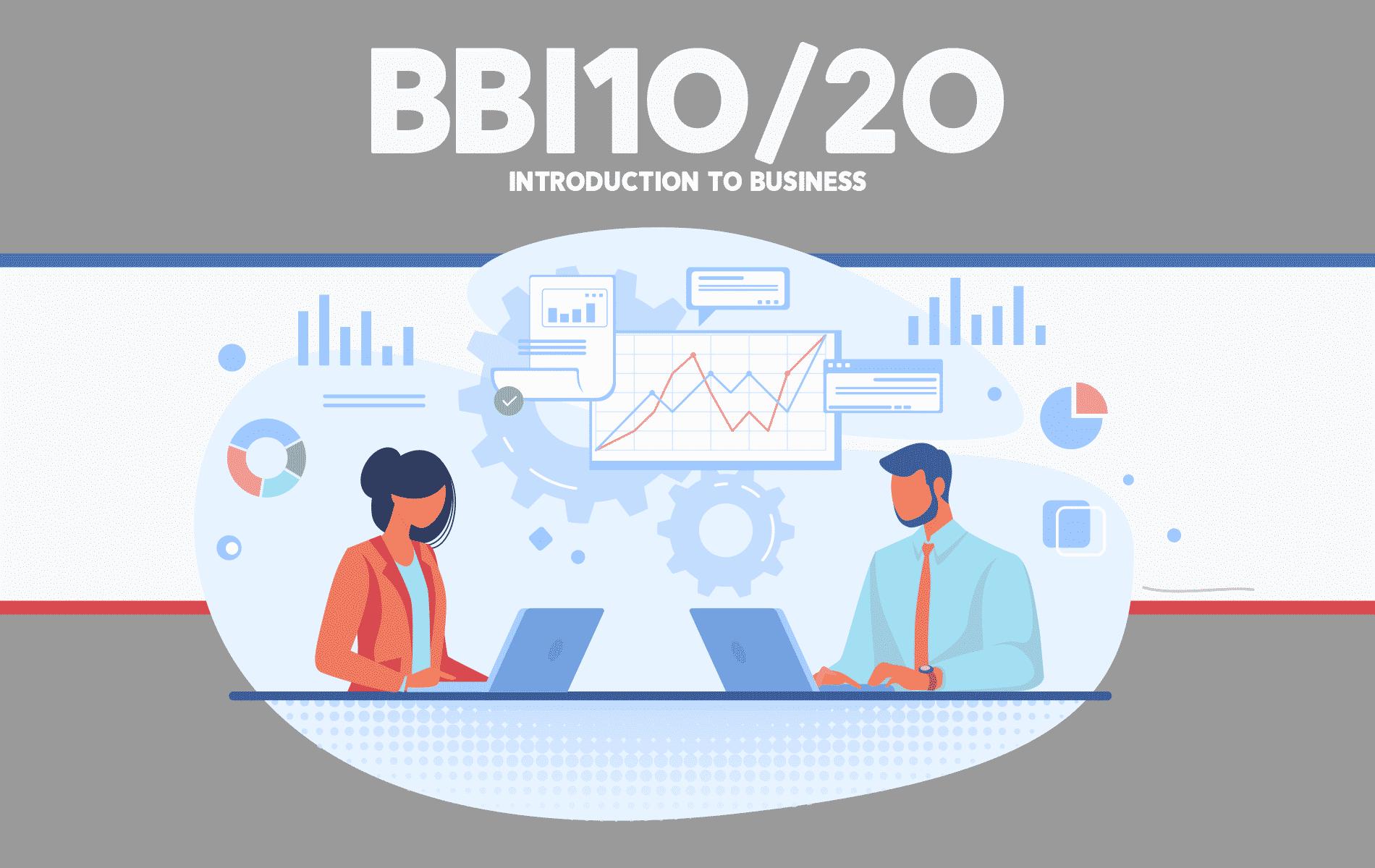BBI1O-2O