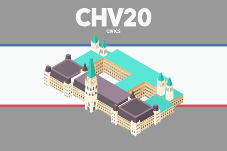 CHV20v2
