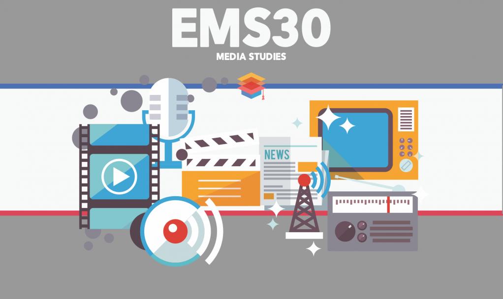 EMS30