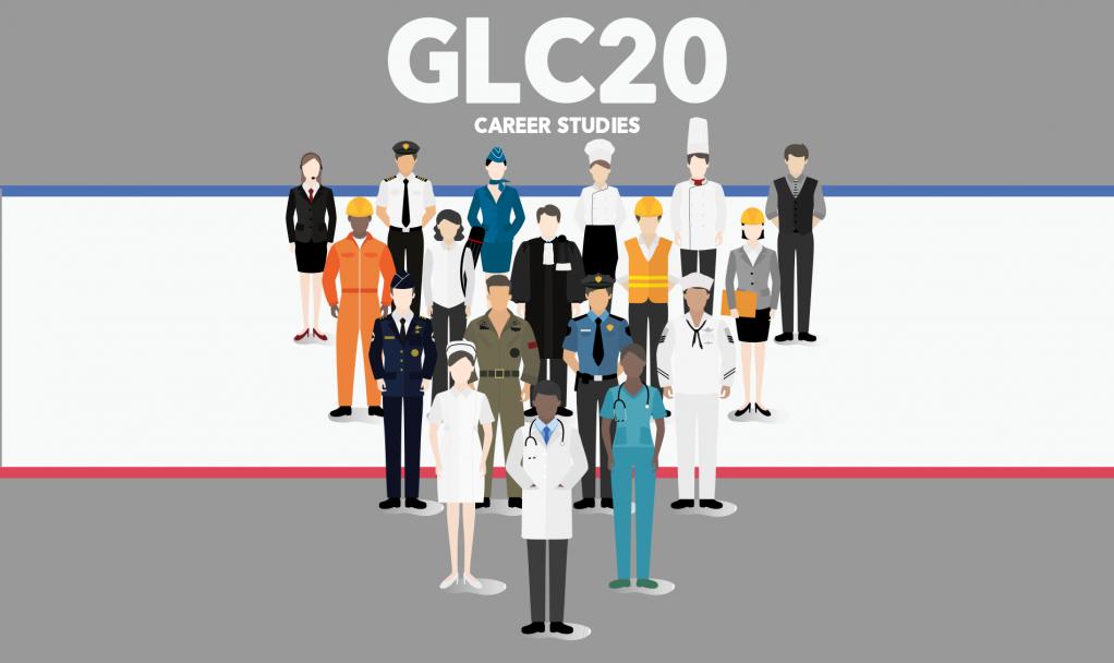 GLC2O