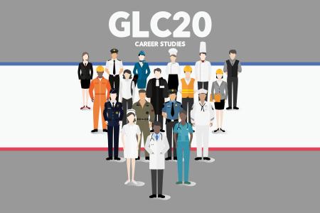 GLC20