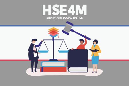 HSE4M