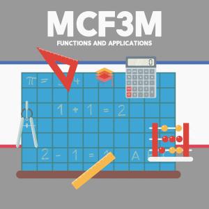 MCF3M