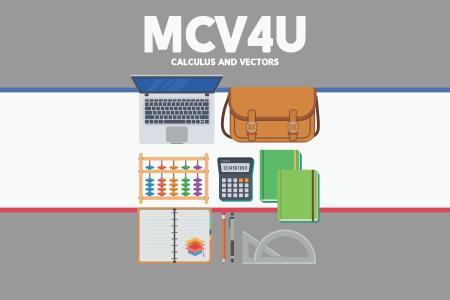 MCV4Uv2