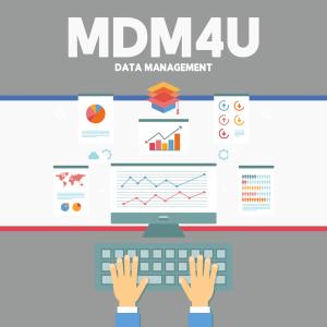 MDM4U