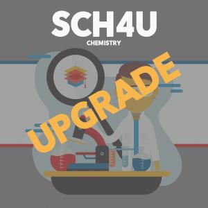 Upgrade SCH4U