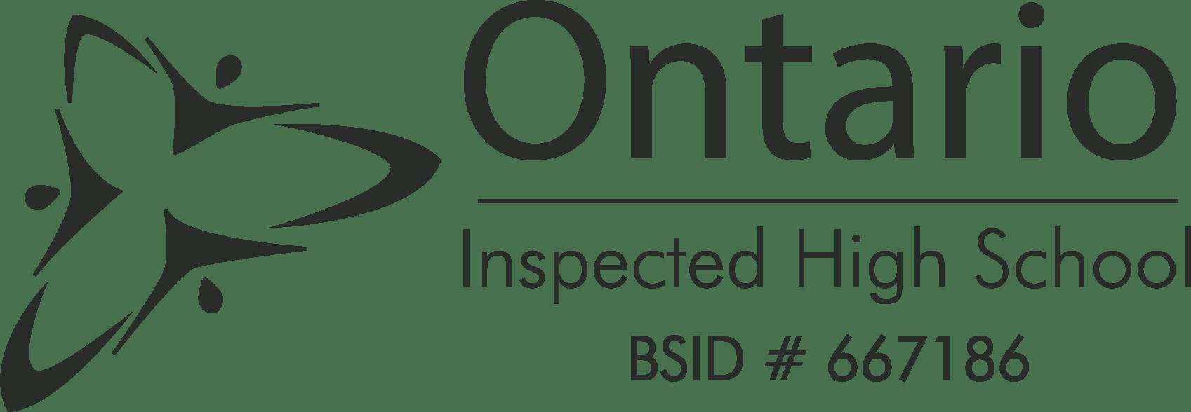 Ontario eSecondary