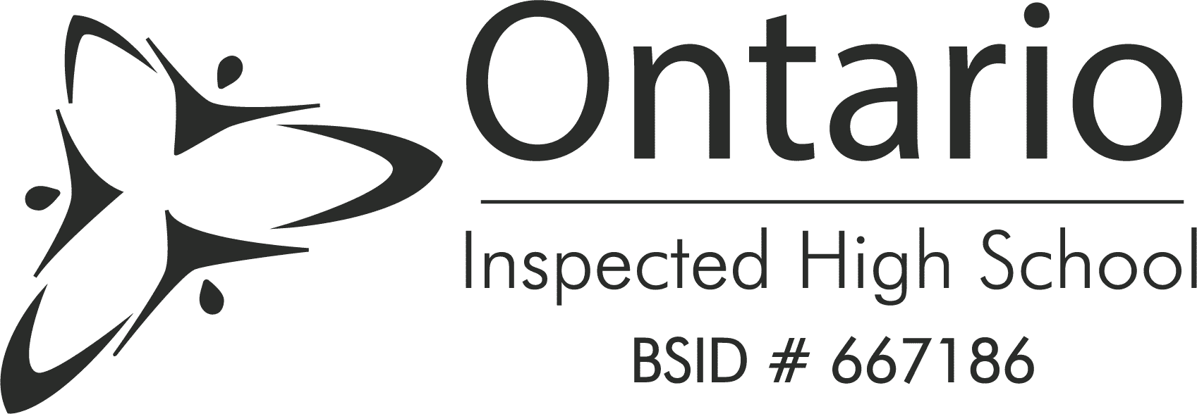 Individual Education Plan (IEP) - Ontario eSecondary School