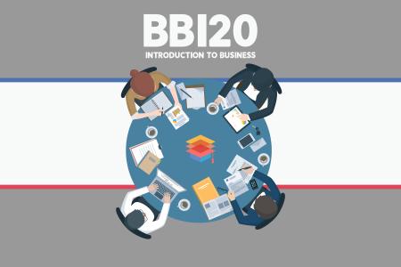 BBI20