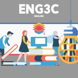 ENG3C