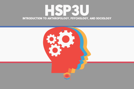 HSP3U
