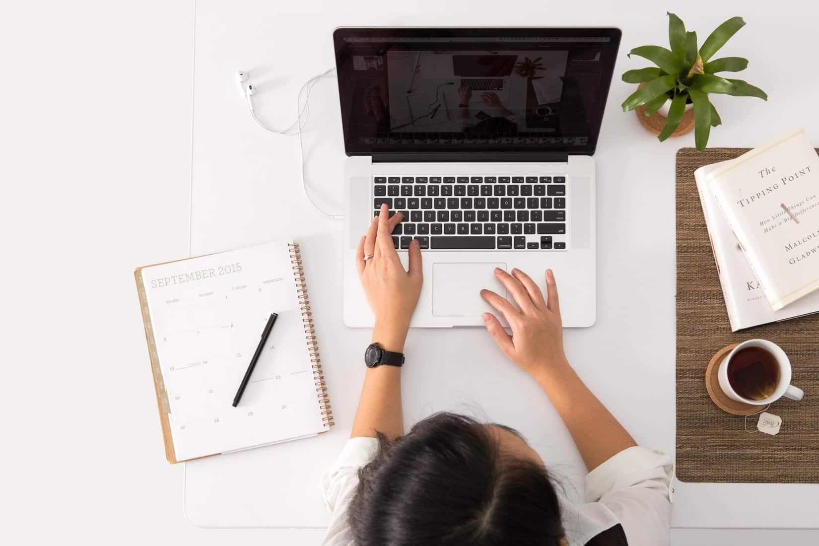 mandatory e-learning