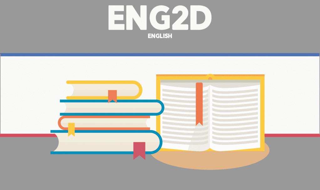 ENG2D