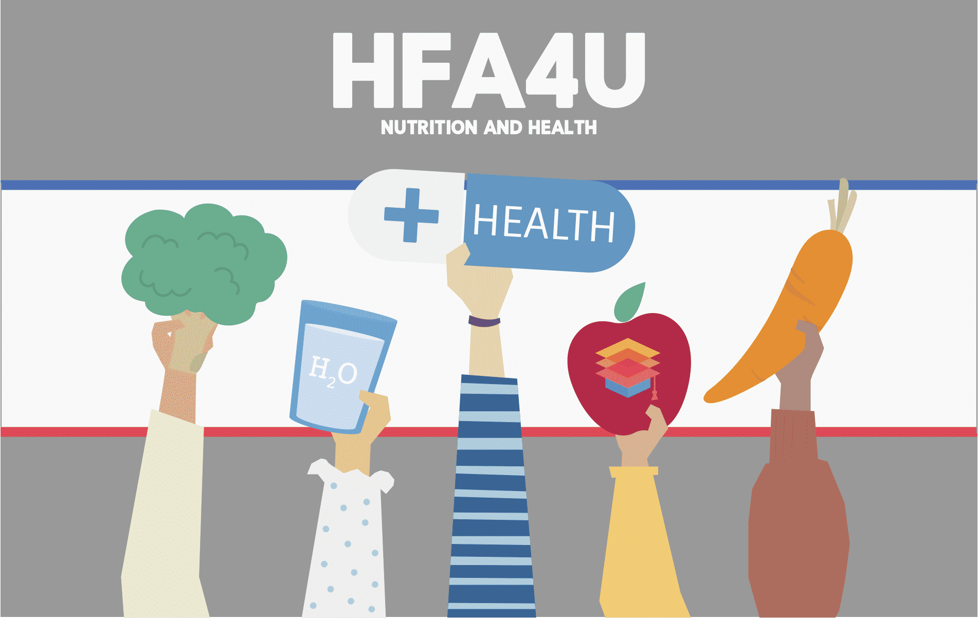 HFA4U – Nutrition and Health – Grade 12 – University