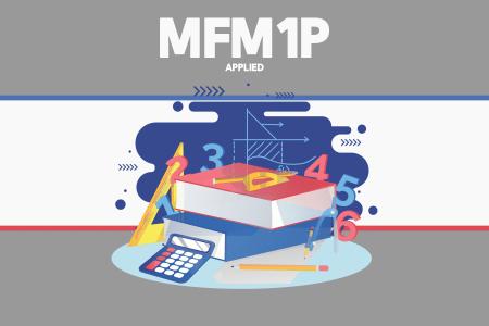 MFM1P