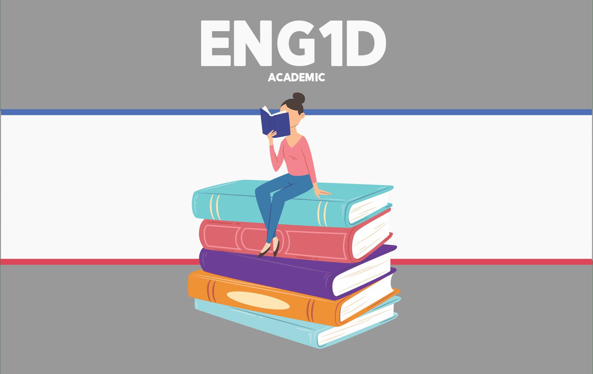 SNC1D – Science – Grade 9 – Academic