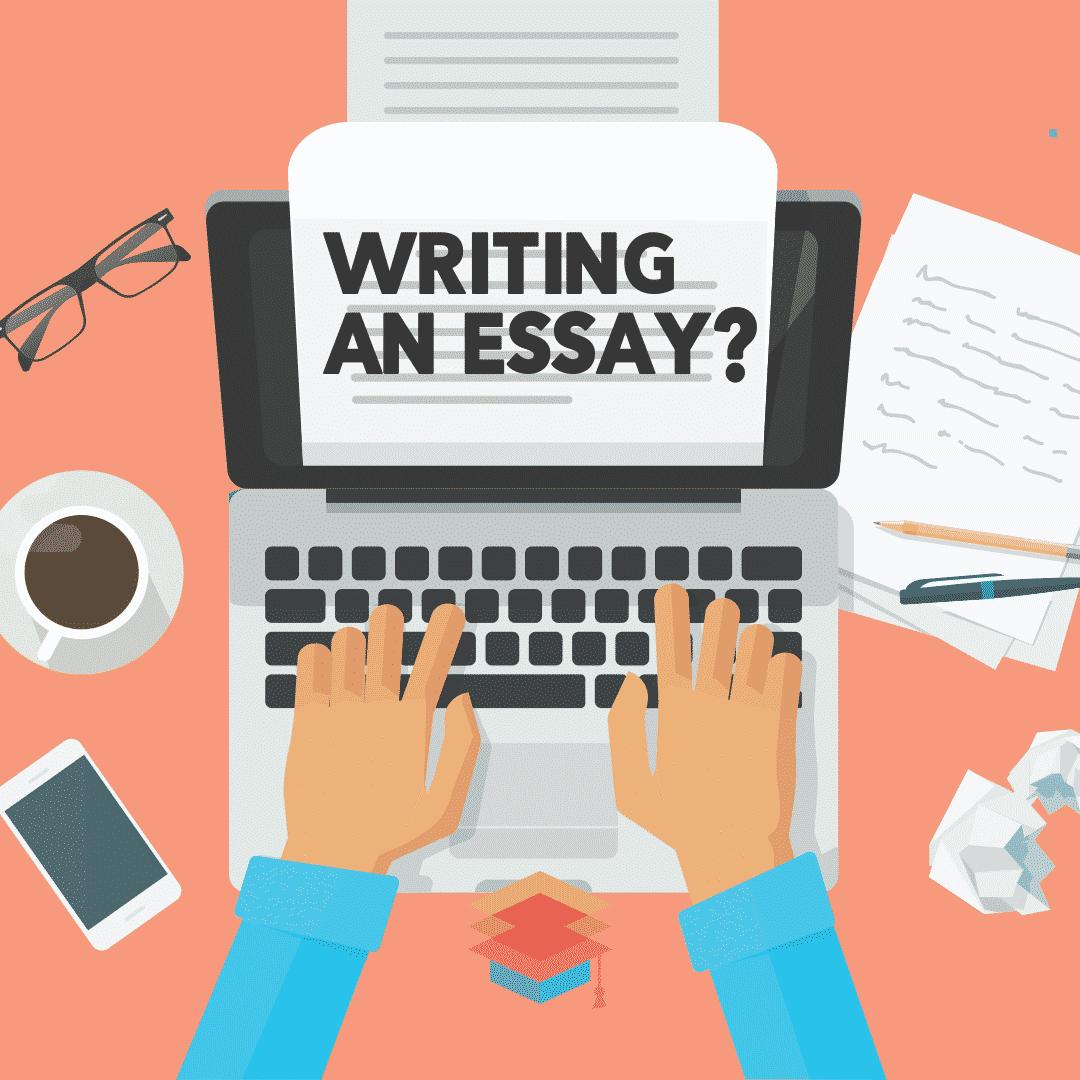 Essay Writing Tips | Ontario eSecondary School