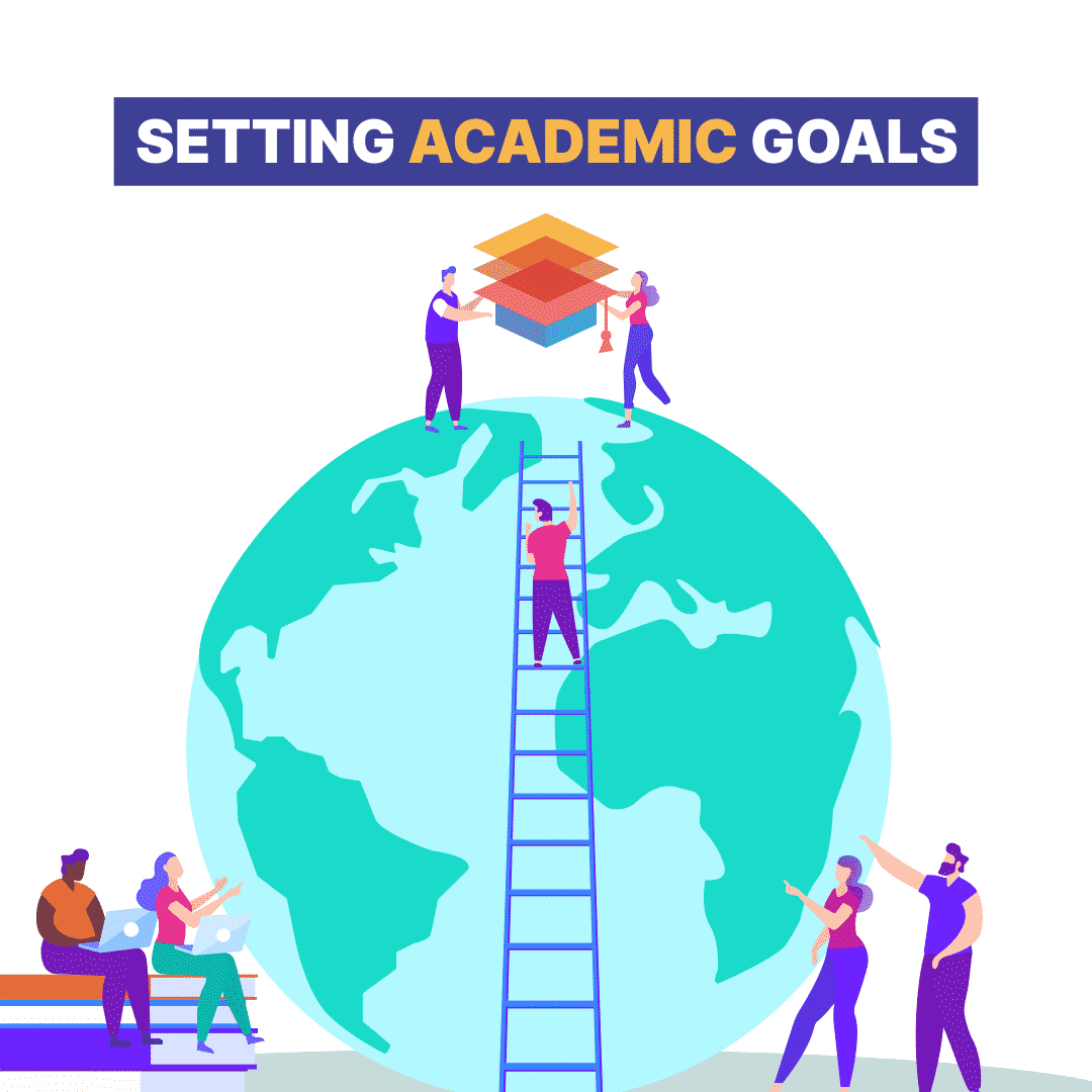 Setting Academic Goals