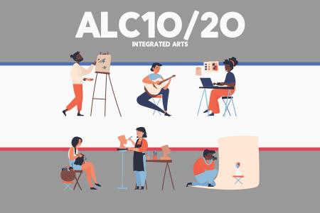 ALC1O/2O