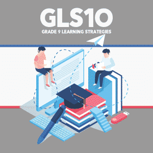 GLS1O