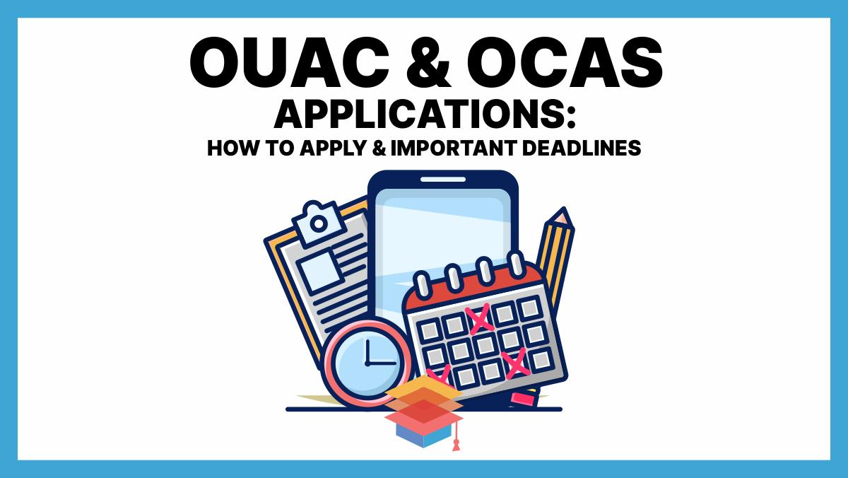OUAC OCAS