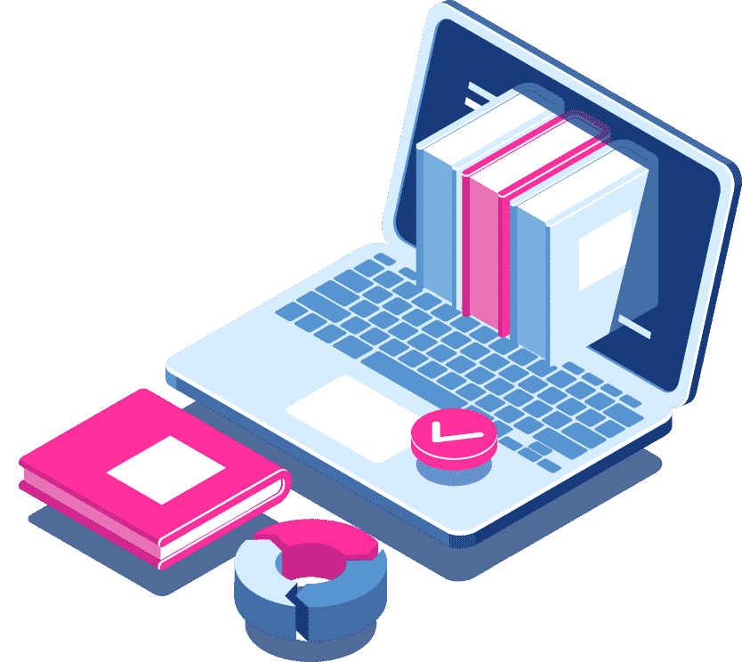 free online high school courses ontario